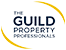 Guild Property Professionals